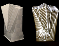 Structural Experimentation