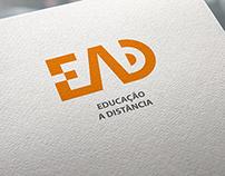 Logo EAD Contec