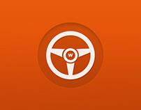ProAuto mobile app