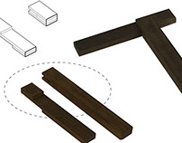 Joinery_Projects