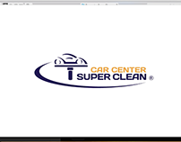 Videos promocionales Car Center Super Clean