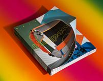 pinqponq – Lookbook 2016