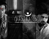 Chandrabindu - an Indie Short Film - Title Sequence