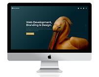 PELIKHAN – Web Development, Branding & Design