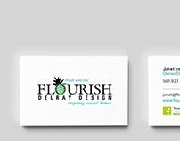 Branding & Website Design & Development