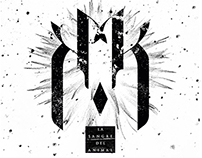 Darkkam - La Sangre del Animal