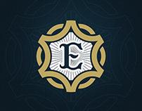 EXOHOUSE LLC