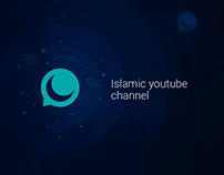 Branding ( IaskMuslim.com)
