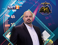NEW SESSION IN NRT2