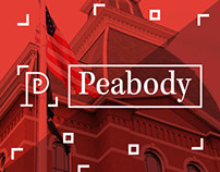 City of Peabody Case Study