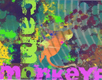 Tony Hawk Skate Jam Contest