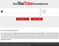 FreeYouTubeConverter.com