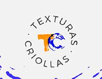 Texturas Criollas