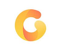 Color Logos (2014)