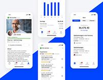 Job Matching App