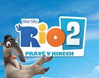 RIO2 microsite