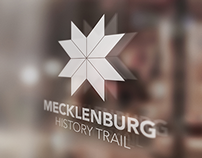 Branding Mecklenburg History Trail