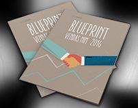 Blueprint Notebook