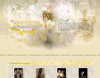 Lady Gaga Online gallery