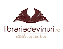librariadevinuri (The Wine Library)
