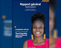 Rapport général RAPO2020
