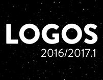 Logos 2016/17.1