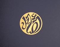 Assayel Logo