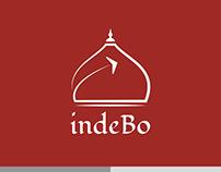 Brand Identity - IndeBo