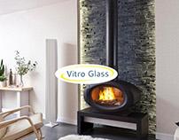 Vitro Glass