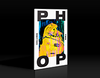 PHOP SESH Vol. Two