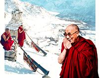 Tibetan psychology