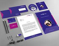 Branding process [identity]