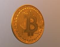 Bitcoin Prop