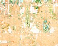 AA ~ Appropriation Art
