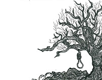 The Hanging Tree 1.0