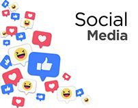 Desarrollo de Gráfica para Social Media