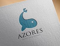 Branding // Azores