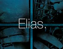 Elias.