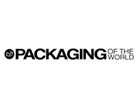CS Projects on Packaging Of the World-Achievements