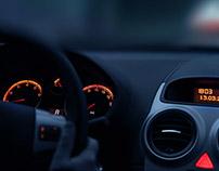 A.D.I Car systems