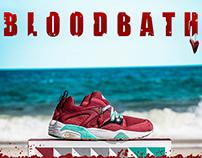 Puma BloodBath