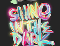 Shine in the Dark