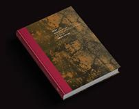 Reset Modernity! Exhibition Catalogue