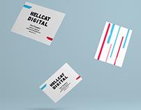 Hellcat Digital