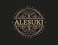 ALESUKI - Events