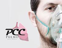 pulmo care clinic