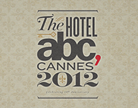 The Hotel ABC, Cannes