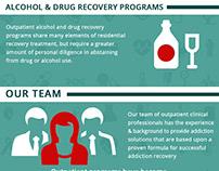 Outpatient Treatment Program (OP)