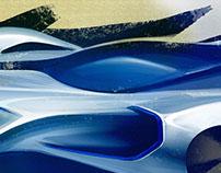 BMW LPM1