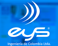 EYS Ingenieria - Social Media